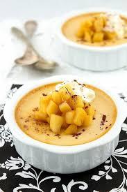 jacquie lawson thanksgiving cards best 25 rosh hashanah cards ideas on pinterest rosh hashanah