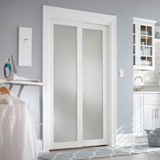 cheap white doors interior images glass door interior doors