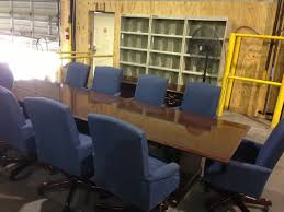 Kitchen Cabinets In Jacksonville Fl Furniture Surplus Warehouse Waco Surplus Warehouse Jackson Tn