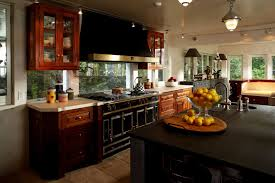 Average Cost To Remodel Kitchen Kitchen How Much To Remodel A Kitchen Average Cost Of Kitchen