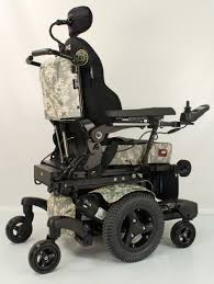 built4me customized wheelchairs sunrise medical