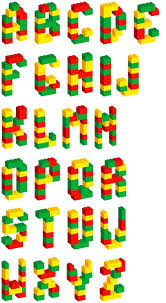 best 25 lego letters ideas on pinterest lego card uppercase