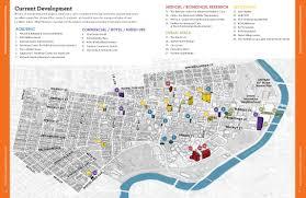 real estate glance university city district u2013 real estate