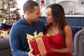 christmas gifts for her 2017 best present ideas for women from