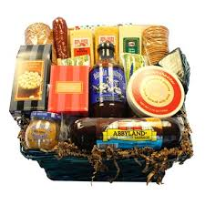 meat and cheese baskets 137 best gift baskets images on cheese baskets basket