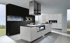 cuisine contemporaine cuisine contemporaine agencement et électroménager cuisines