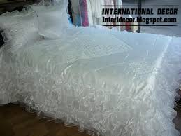 Wedding Comforter Sets Best 10 Chinese Wedding Bedding Sets Chinese Bedspreads Sets