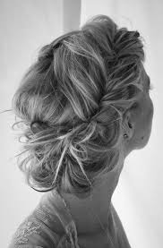 hair wedding updo 20 gorgeous wedding updos pretty designs