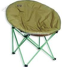 folding chairs cushion u2013 visualforce us