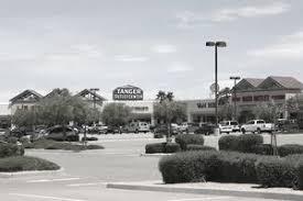 outlet malls in delaware tanger outlets rehoboth