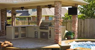 outdoor kitchen roof ideas roof stunning patio roof covers free standing patio roof designs
