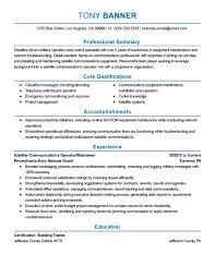machine operator resume forklift driver resume template exle best of machine operator