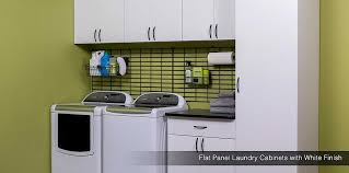 White Laundry Room Wall Cabinets Laundry Room Organizers Cabinets Shelves Wall Cabinets Open