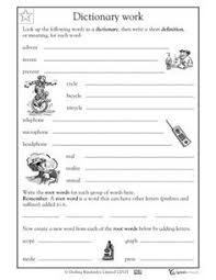 free rocks and minerals worksheets third grade science