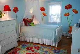 flowers bedroom wall decorations modern flowers bedroom wall