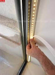 led lighting systems led stair lighting 20100108142028dodatkowe1 20160611125958butymontazmg8576all 20160611125958butymontazmg8576dol