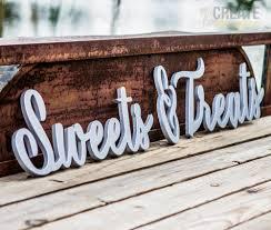 unique wedding decor ideas modwedding
