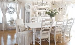 dining room mesmerize printed dining room chair covers great