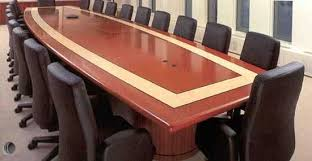 Office Conference Room Chairs Acisco Associated Corporate And Institutional Services Co