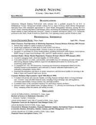 Best Resume Format Sample by Resume Sample In Word Document Mba Marketing U0026 Sales Fresher
