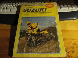 pv foorumi kimmon projektit suzuki pv50 81 museointi