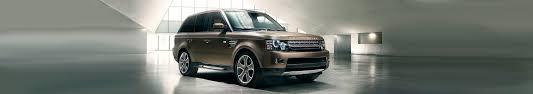 chambre d h e euroclassics ltd used cars durham nc dealer