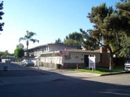 1 Bedroom Section 8 Apartments by Los Angeles Apartments For Rent Los Angeles Classifieds