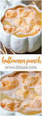 best 25 vodka punch ideas on pinterest punch recipes