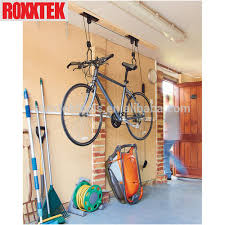 Bicycle Ceiling Hoist by Ceiling Mount Bike Lift Ceiling Mount Bike Lift Suppliers And