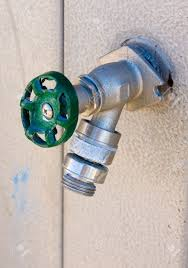 How To Change A Water Faucet Outside Repairing Outside Water Faucet U2014 Home Design Ideas