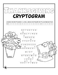 Printable Thanksgiving Games Adults Printable Word Games For Kids For Thanksgiving U2013 Happy Thanksgiving