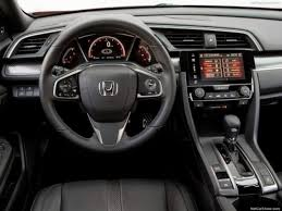 Honda Insight Hybrid Interior 2019 Honda Insight Hybrid Price Release Date Design