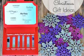 best gift for christmas 2013 curve for men gift set giveaway