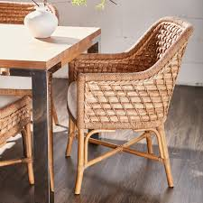 Chairs And Design Ideas Home Design Woven Seagrass Side Chairs Modern New 2017