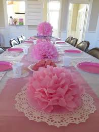155 best baptism party decoration ideas images on pinterest