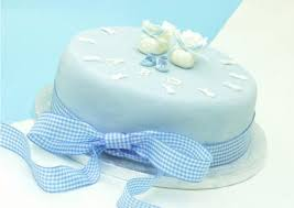 baptism cakes lovetoknow