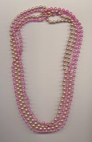 necklace making beaded jewelry images Ideas for making bead necklaces creative ideas on how to make jpg