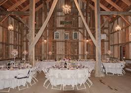 Wedding Venues In Orange County Ca Barn Wedding Venues In California