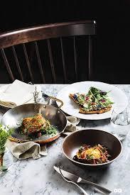 la cuisine de no駑ie 2018台北米其林 星星之外還有他們 米其林餐盤名單完整大公開