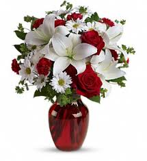 flowers for valentines day s day flowers delivery st louis mo bloomers florist