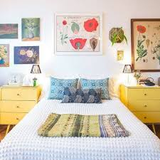 No Headboard Ideas by 74 Best Bedroom Decor Images On Pinterest Bedroom Ideas