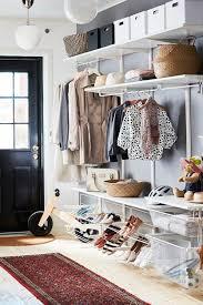 Interior Design 17 Mudroom Lockers Ikea Interior 251 Best Hallway Organization U0026 Storage Images On Pinterest