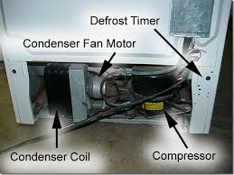 dometic rv air conditioner wiring diagram wiring diagram