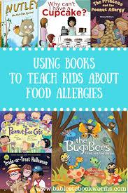 75 best kid books images on pinterest kid books children u0027s