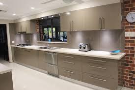 camden kitchens complete kitchen renovations camden