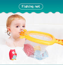2017 play water baby bath toys rubber duck bathroom toys floating