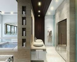 Small Luxury Bathroom Ideas by Interior Design Luxury Bathroom Designs For Modern Home Youtube