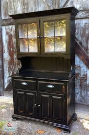 black dining table and hutch sideboards astonishing dining hutches sideboards and credenzas