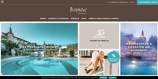 design hotel sã dtirol infinity blue boutique hotel spa axotca