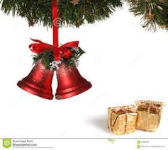 Wholesale Christmas Decorations In Mumbai by Christmas Decorations In Jaipur Rajasthan Xmas Decorations
